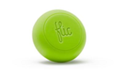 flic-button