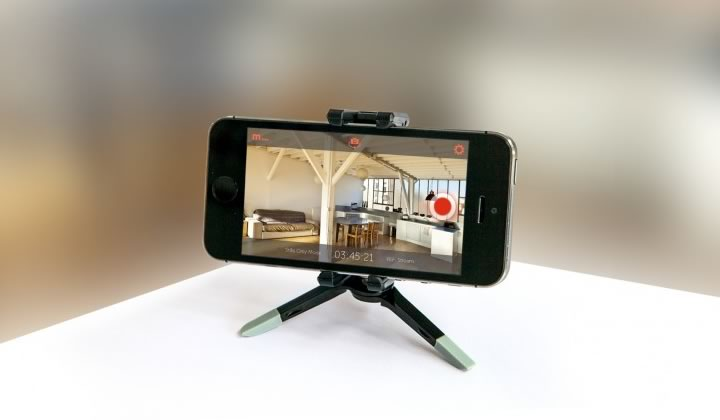 Video Monitoring from Manything